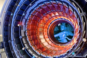 cern-large-hadron-collider-hindu-god-shiva-lord-nataraja-dance-destruction-dark-one-symmetry-movie