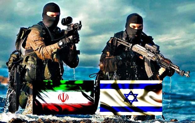 israelwar