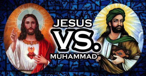 jesus-vs-muhammad-e1476421743277-1024x535