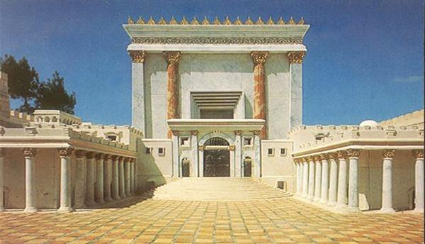 third_temple