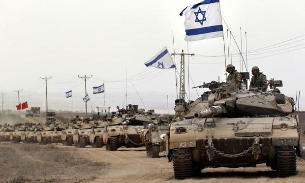 Israel_War_d2146.jpg